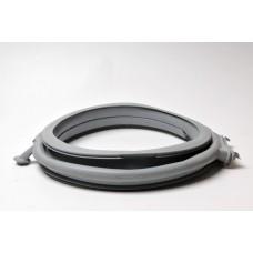 Манжета люка для стиральной машины Ardo (404001200)