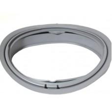 Манжета люка для стиральной машины LG (55LG001)