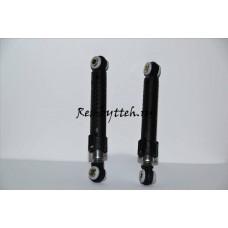 Амортизатор 60N для стиральной машины Bosch Maxx - 439565 (комплект 2 шт.)