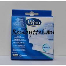 Мешок для стирки деликатного белья 40 X 50