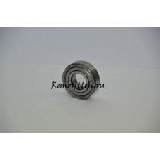 Подшипник SKF 20х47х14 (6204ZZ) в/з 13AG014