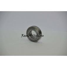 Подшипник SKF 30х62х16 (6206ZZ) в/з 13AG046