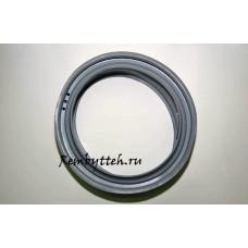 Манжета люка для стиральной машины Bosch, Siemens 354135 (60010400)