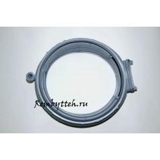 Манжета люка для стиральной машины Ardo (60006400)