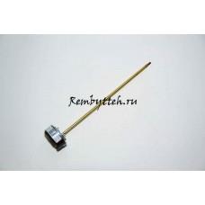Термостат стержневой универсальный 300/73 R для ТЭНов с резьбой 42мм