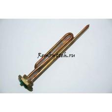Нагревательный элемент (ТЭН) 1500W, резьба D-42 мм для Ariston, Thermex (Термекс) и др.