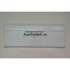 Дверца морозильной кам. МИНСК-АТЛАНТ 17сер.(откидная) белая