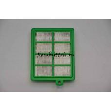 Clario / Excellio / Oxygen фильтр HEPA H12 (моющийся)