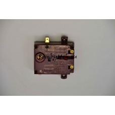Термостат к водонагревателю Ariston SG  10-15-30 л.