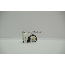 Пускозащитное реле  РКТ-1