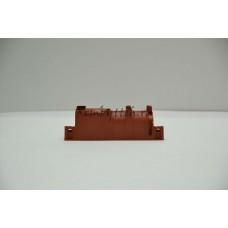 Блок электророзжига 4 контакта без заземления