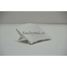 Ручка люка  BOSCH 183623