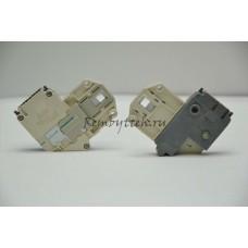 Термоблокировка люка 4 конт (ориг Electrolux - 50226736002/50232847009) ZN4409