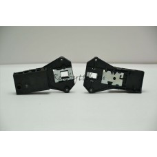 Термоблокировка люка Samsung (DC61-20205B) SU4403, 08SA00